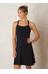 Prana W's Quinn Dress Black
